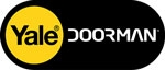 Yale Doorman -partneri